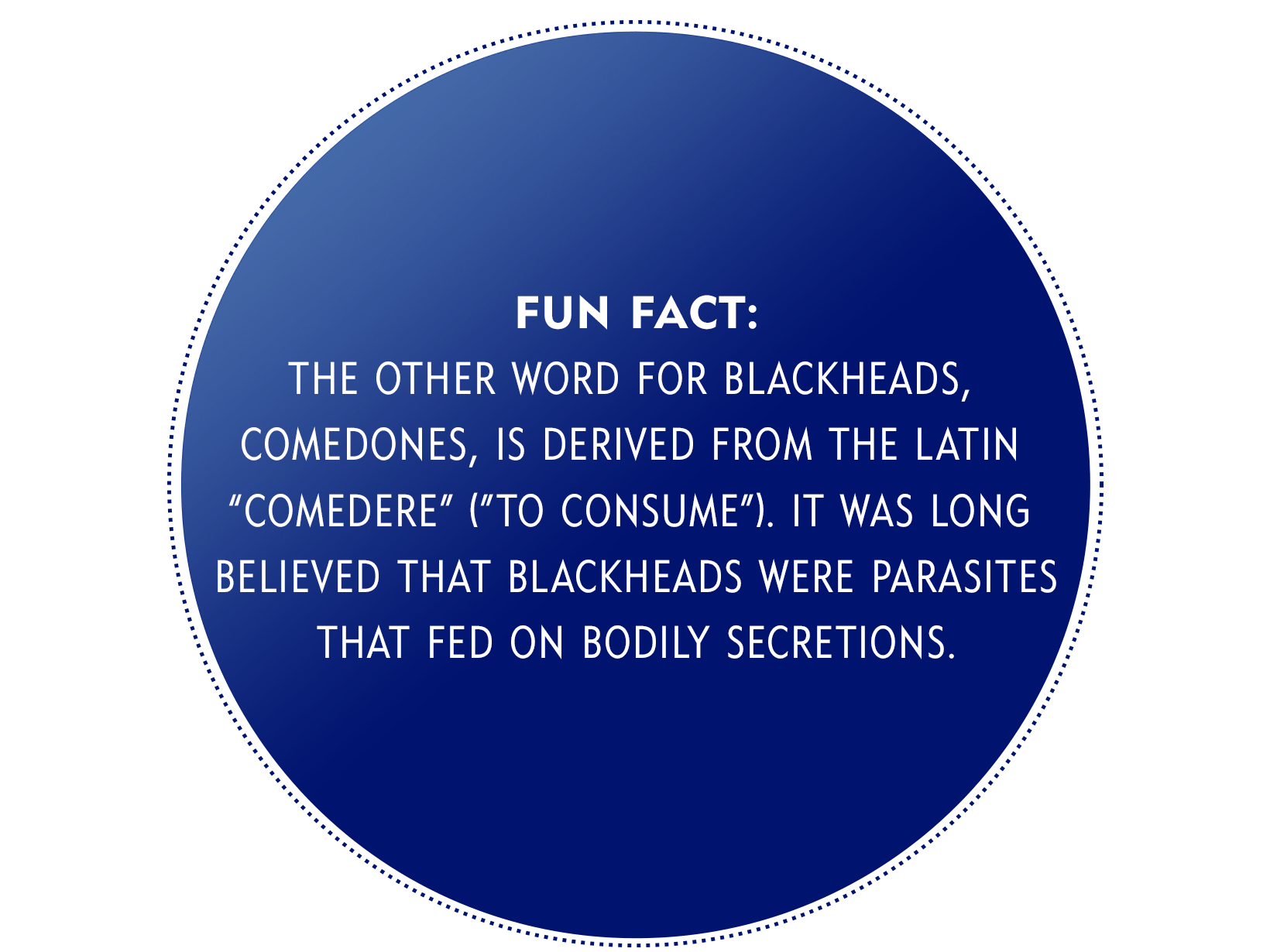 Blackheads dont stand a chance blackheads quote buycottarizona Image collections